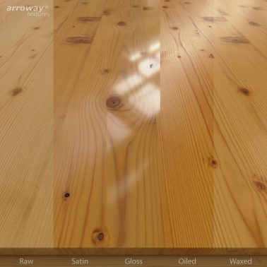 wood 040v2