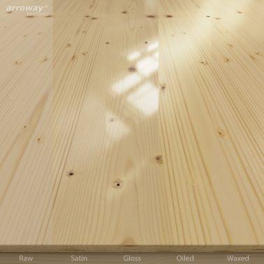 wood 041v2