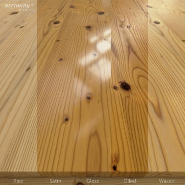 wood 042v2