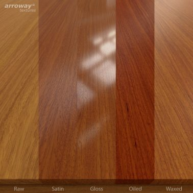 wood 048v2