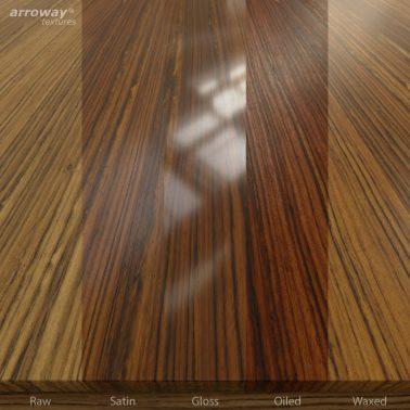 wood 049v2