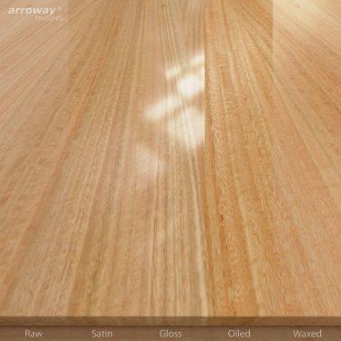 wood 053v2
