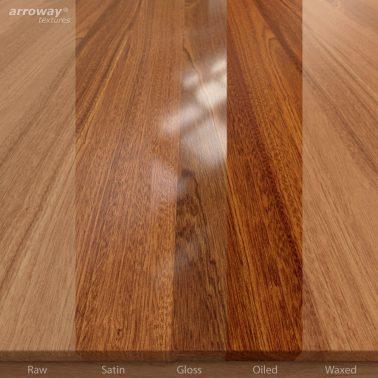 wood 054v2