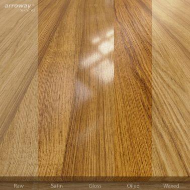 wood 057v2