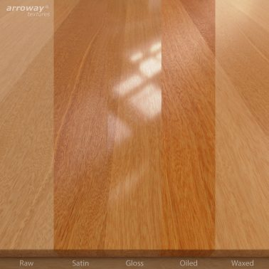 wood 059v2