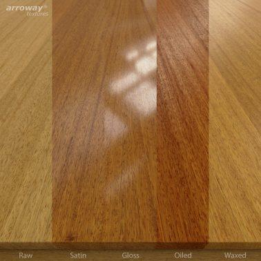 wood 060v2