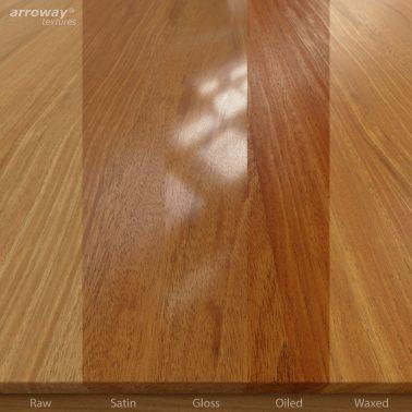 wood 062v2