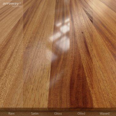 wood 065v2