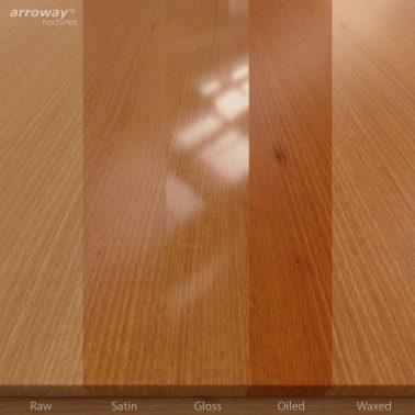 wood 066v2