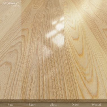 wood 074v2