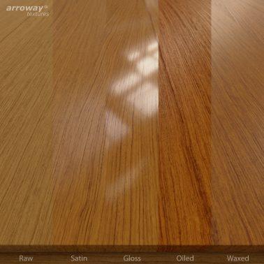 wood 075v2