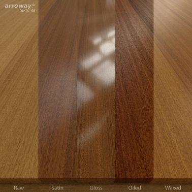 wood 076v2