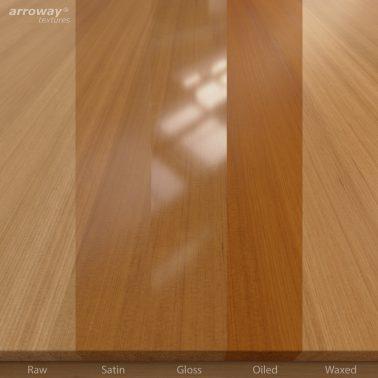 wood 083v2