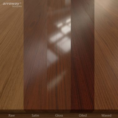 wood 087v2