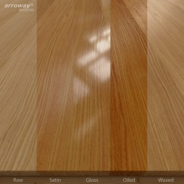 wood 090v2