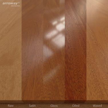 wood 095v2
