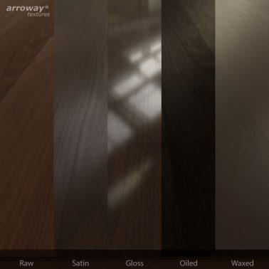 wood 104v2