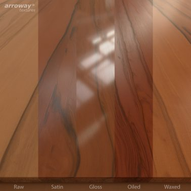 wood 108v2