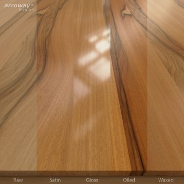 wood 110v2