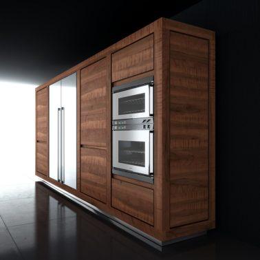 wood 002v2
