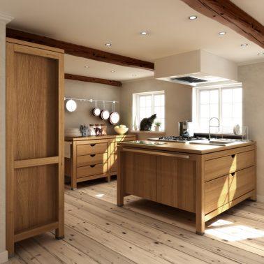 wood 003v2