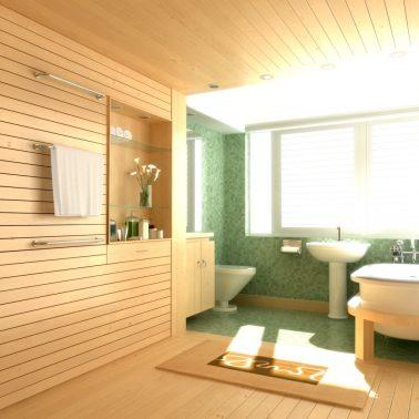 wood 010v2