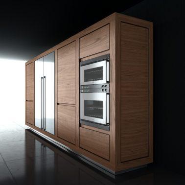wood 015v2