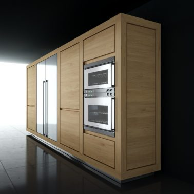 wood 017v2