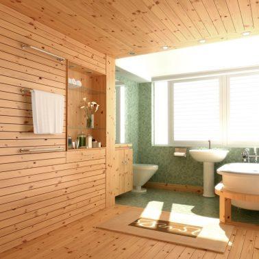 wood 035v2