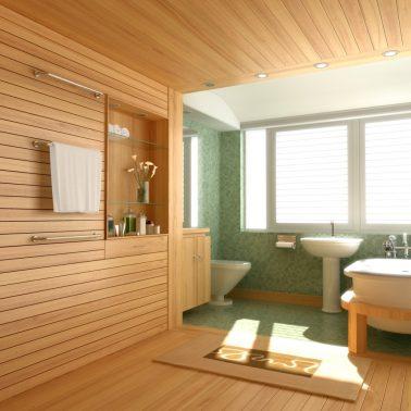 wood 036v2