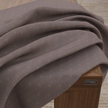 fabric 037