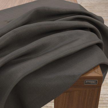 fabric 038