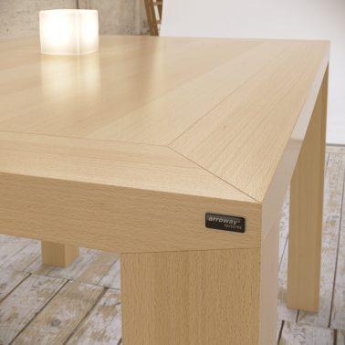wood 009v2