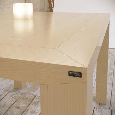 wood 013v2