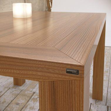 wood 016v2