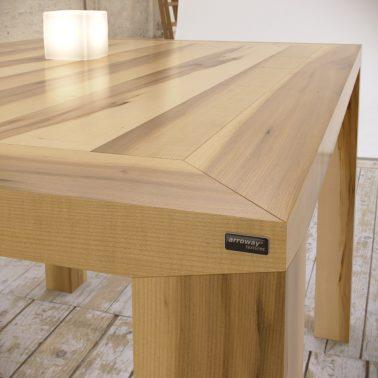 wood 022v2