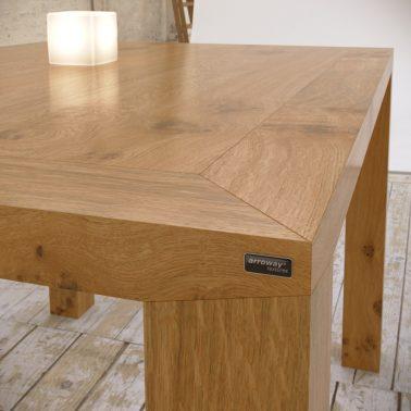 wood 027v2