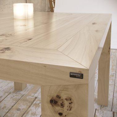 wood 033v2