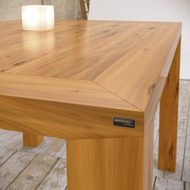 wood 045v2