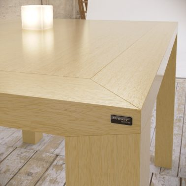 wood 046v2