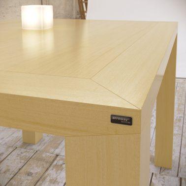 wood 051v2