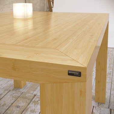wood 052v2
