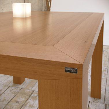 wood 064v2