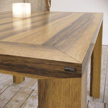 wood 068v2