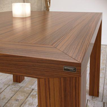 wood 071v2