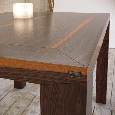 wood 091v2