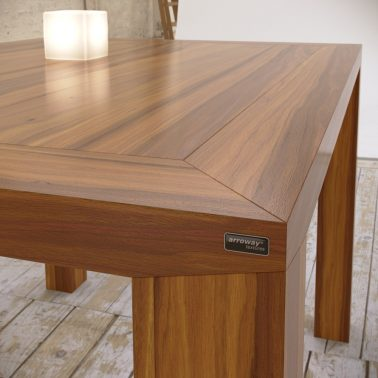 wood 093v2