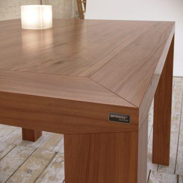 wood 096v2