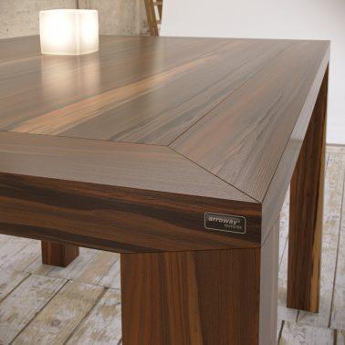 wood 107v2