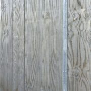 boards 005